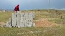 Mezarlık Duvar Çalışmaları-31