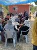 2019 Abdilli Köyü 3. Şenlik Resimleri-12