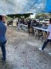 2019 Abdilli Köyü 3. Şenlik Resimleri-14