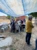 2019 Abdilli Köyü 3. Şenlik Resimleri-15