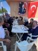 2019 Abdilli Köyü 3. Şenlik Resimleri-16