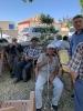 2019 Abdilli Köyü 3. Şenlik Resimleri-24