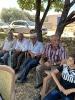 2019 Abdilli Köyü 3. Şenlik Resimleri-26