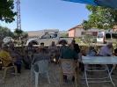 2019 Abdilli Köyü 3. Şenlik Resimleri-29