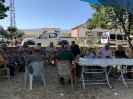 2019 Abdilli Köyü 3. Şenlik Resimleri-31