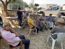 2019 Abdilli Köyü 3. Şenlik Resimleri-33