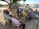 2019 Abdilli Köyü 3. Şenlik Resimleri-34