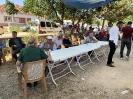 2019 Abdilli Köyü 3. Şenlik Resimleri-37