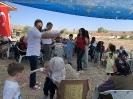 2019 Abdilli Köyü 3. Şenlik Resimleri-38