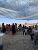 2019 Abdilli Köyü 3. Şenlik Resimleri-41