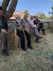2019 Abdilli Köyü 3. Şenlik Resimleri-5