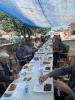 2019 Abdilli Köyü 3. Şenlik Resimleri-6