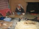 Abdilli Köyümüzden Resimler (2013)-10