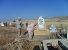Abdilli Köyümüzden Resimler (2013)-15