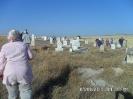 Abdilli Köyümüzden Resimler (2013)-17