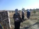 Abdilli Köyümüzden Resimler (2013)-28