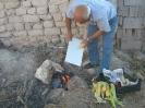 Abdilli Köyümüzden Resimler (2013)-2