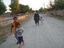 Abdilli Köyümüzden Resimler (2013)-43