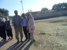 Abdilli Köyümüzden Resimler (2013)-45