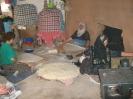 Abdilli Köyümüzden Resimler (2013)-4