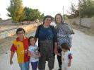 Abdilli Köyümüzden Resimler (2013)-54