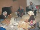 Abdilli Köyümüzden Resimler (2013)-6