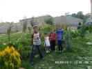 Abdilli Köyümüzden Resimler (2013)-79