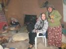 Abdilli Köyümüzden Resimler (2013)-7