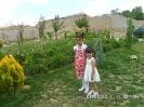 Abdilli Köyümüzden Resimler (2013)-86