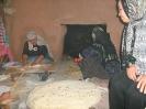Abdilli Köyümüzden Resimler (2013)-8