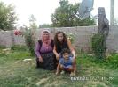 Abdilli Köyümüzden Resimler (2013)-92