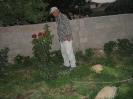 Abdilli Köyümüzden Resimler (2013)-98