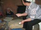 Abdilli Köyümüzden Resimler (2013)-9