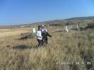 Abdilli Köyümüzden Resimler (2013-2) -11
