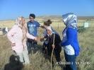 Abdilli Köyümüzden Resimler (2013-2) -13