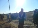 Abdilli Köyümüzden Resimler (2013-2) -14