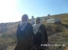 Abdilli Köyümüzden Resimler (2013-2) -15