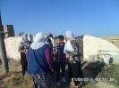 Abdilli Köyümüzden Resimler (2013-2) -17