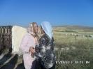 Abdilli Köyümüzden Resimler (2013-2) -18