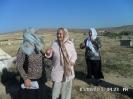 Abdilli Köyümüzden Resimler (2013-2) -19
