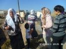 Abdilli Köyümüzden Resimler (2013-2) -23