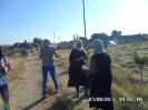 Abdilli Köyümüzden Resimler (2013-2) -24