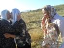 Abdilli Köyümüzden Resimler (2013-2) -25