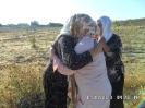 Abdilli Köyümüzden Resimler (2013-2) -26