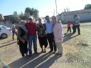 Abdilli Köyümüzden Resimler (2013-2) -29