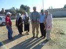Abdilli Köyümüzden Resimler (2013-2) -30