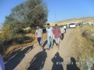 Abdilli Köyümüzden Resimler (2013-2) -35