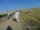 Abdilli Köyümüzden Resimler (2013-2) -36