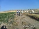 Abdilli Köyümüzden Resimler (2013-2) -39