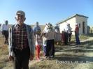 Abdilli Köyümüzden Resimler (2013-2) -3